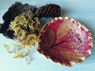 nature bowl 1