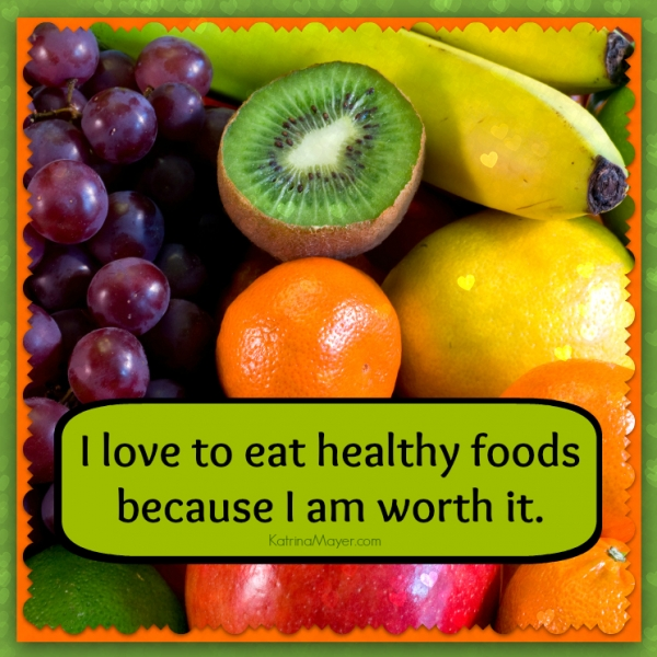 i-love-to-eat-healthy-foods