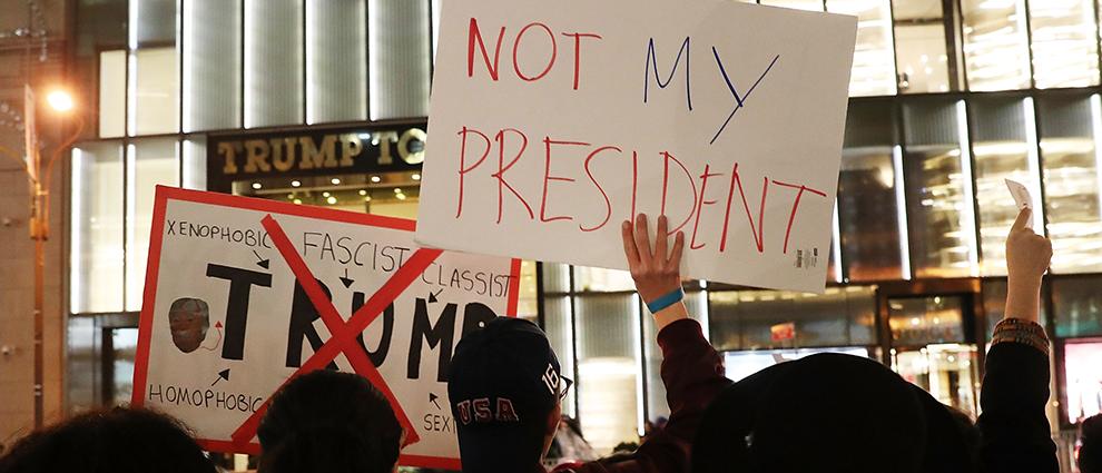 trump_protest_0_1478881698