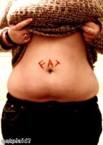 belly-fat