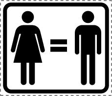 635782283761408764-1021982020_Equality-feminism