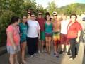 Family Reunion 2012 007