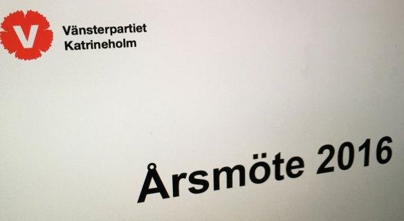 arsmote_2016