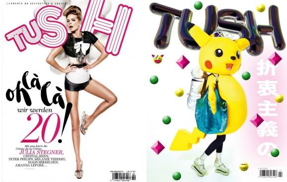 Cover_Tush04