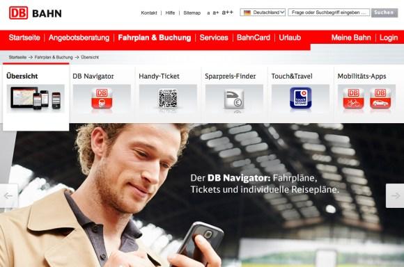 Deutsche-_Bahn1