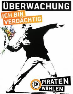 Piratisierer1375877523