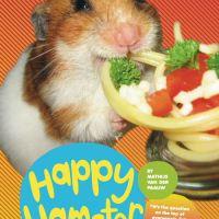 So wird der Hamster garantiert glücklich