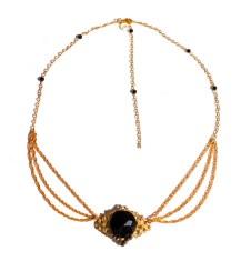 headband-bijou-noir-baroque_big