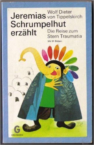jschrumpelhut2