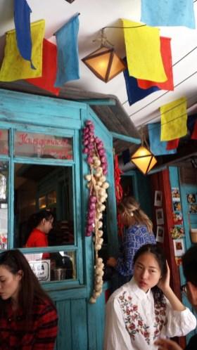 Bhan mi: Original vietnamesisches Streetfood in München