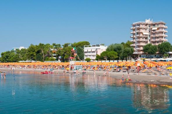 o_la_spiaggia_di_grado_pineta_9QmyoHt