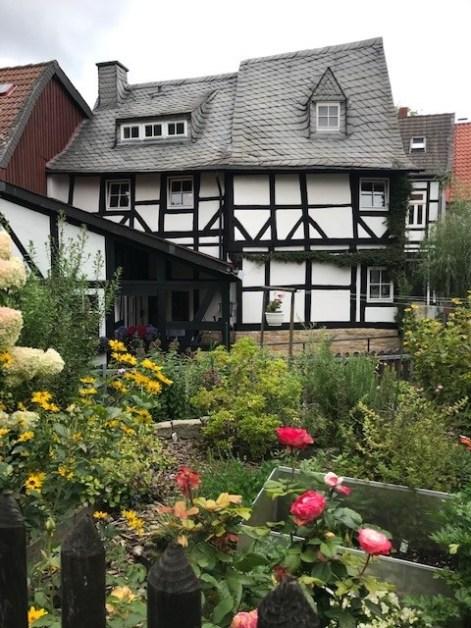 goslar2