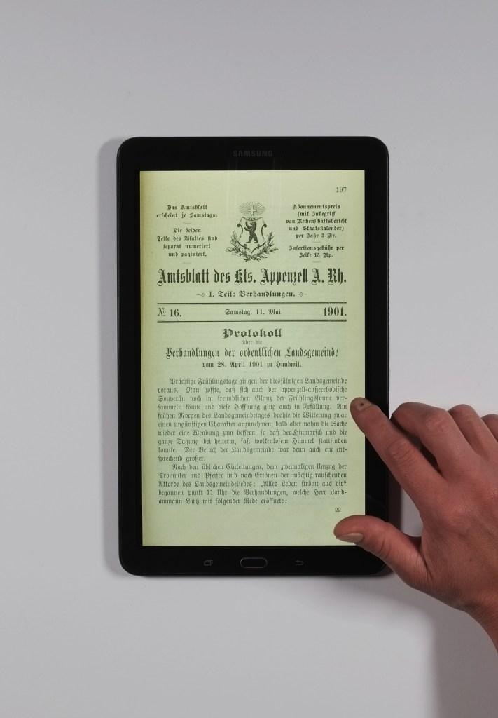 DSCF0723_tablet