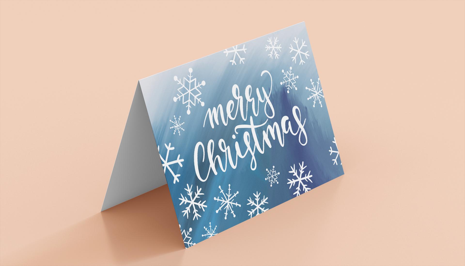 Christmas_Card_merrychristmas2019_01