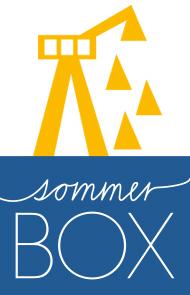 logo_sommerbox-2015