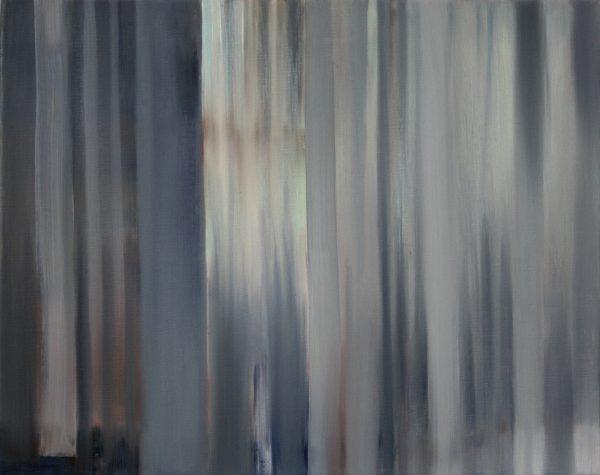 vertikals_40x50_18