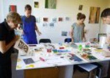 workshop10-09-_01