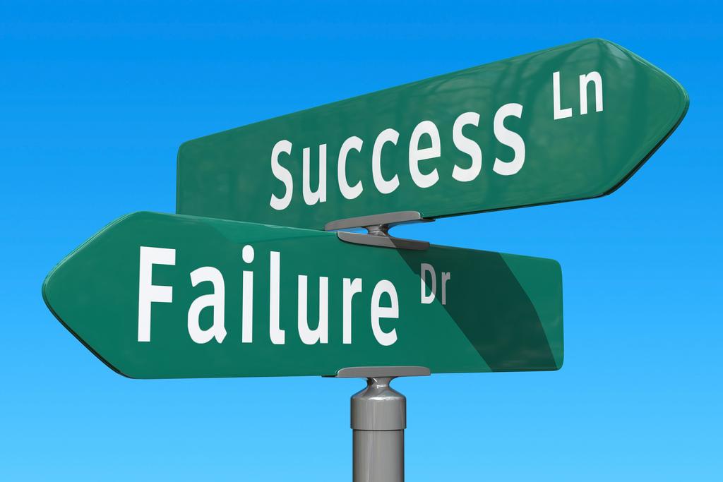 Success-vs-Failure1-300×100