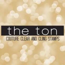 challenge-the-ton