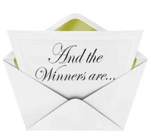 winners-envelope1