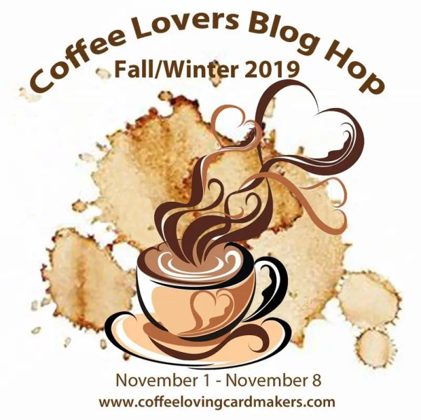 coffee lovers blog hop