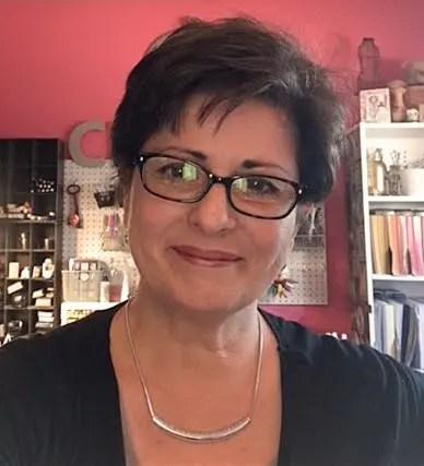 Kathy-Schweinfurth-Headshot.jpg