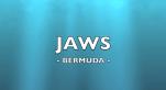 Jaws in Bermuda