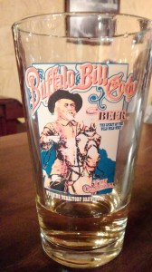 buffalo-bill-beer-glass