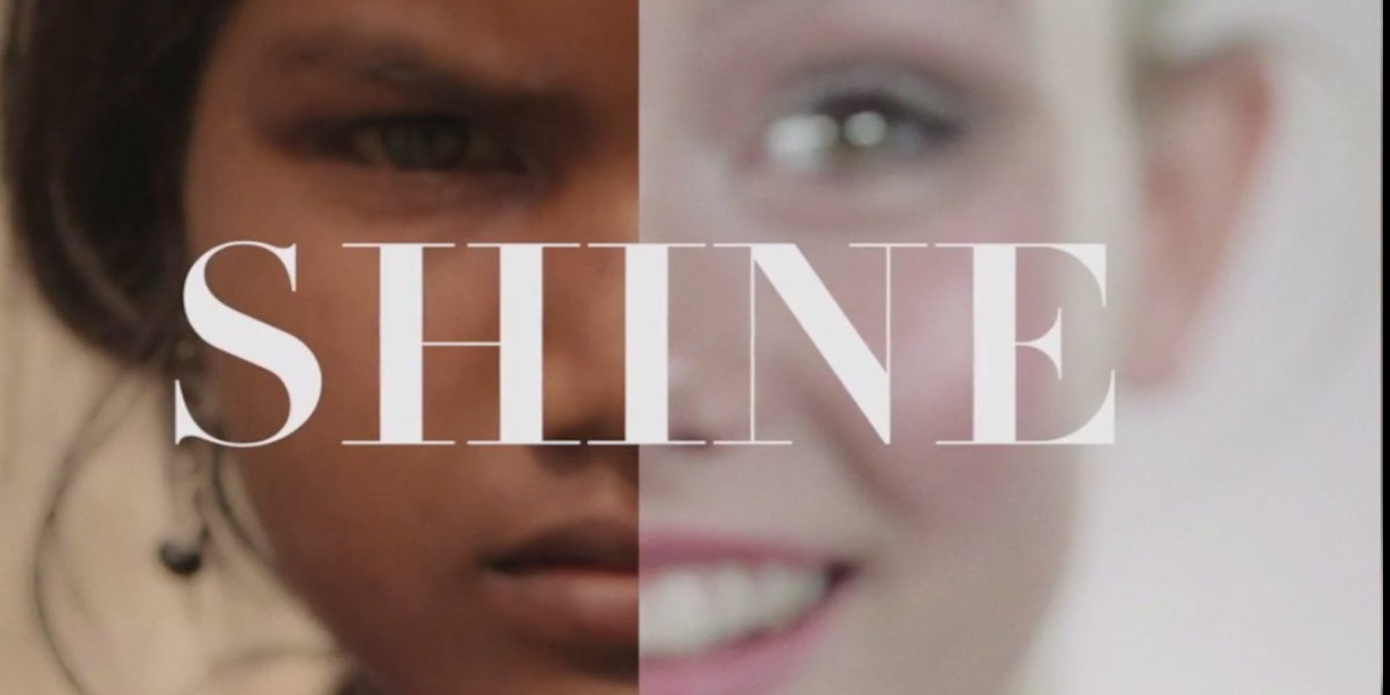 child-slave-shine