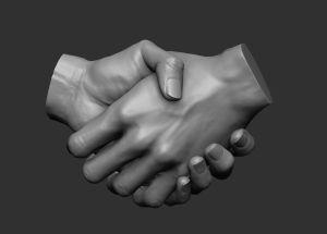 reinvent handshake 2