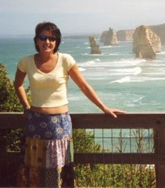 Great Ocean Road, Victoria, Australia: 12 Apostles