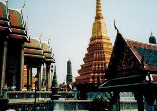 Ban Grand Palace