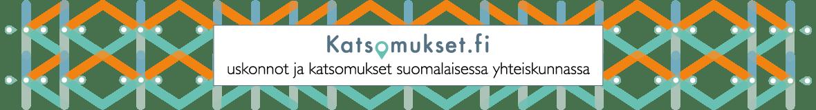 (c) Juulia Juutilainen