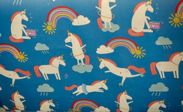 Unicorn1.jpeg