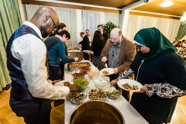 Iftar-ateria-mallikuva-7123
