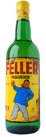 Maitrank Feller