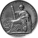 Grand sceau de France