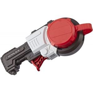Hasbro – Beyblade – Precision Strike Launcher Εκτοξευτής E3630