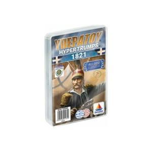 Desyllas Games – Υπερατού – 1821 100762
