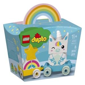 Lego Duplo – My First Unicorn 10953