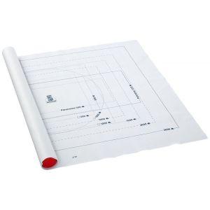 Schmidt Spiele – PuzzlePad – Βάση Παζλ Για 500 Έως 3000 Pcs 57988