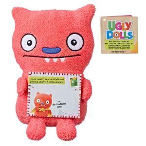 Hasbro Ugly Dolls – With Gratitude Lucky Bat E4557 (E4518)