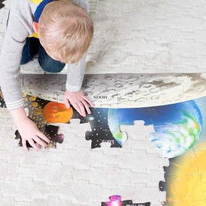 Puzzle Παιδικά