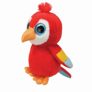 Wild Planet – Λούτρινο Parrot 15 εκ K8167
