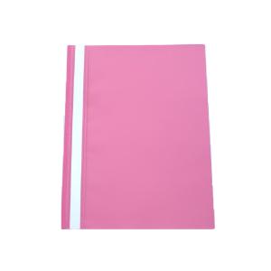 Folia – Ντοσιέ Με Έλασμα, Ροζ 4340