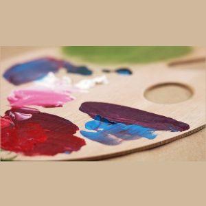 Ακρυλικά Χρώματα