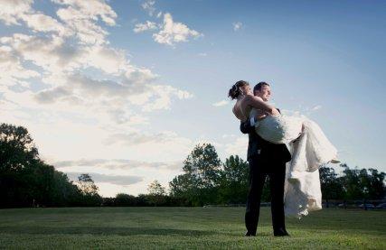 www.katstanleyphotography.com