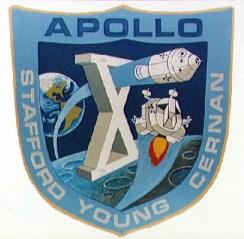 Apollo-10