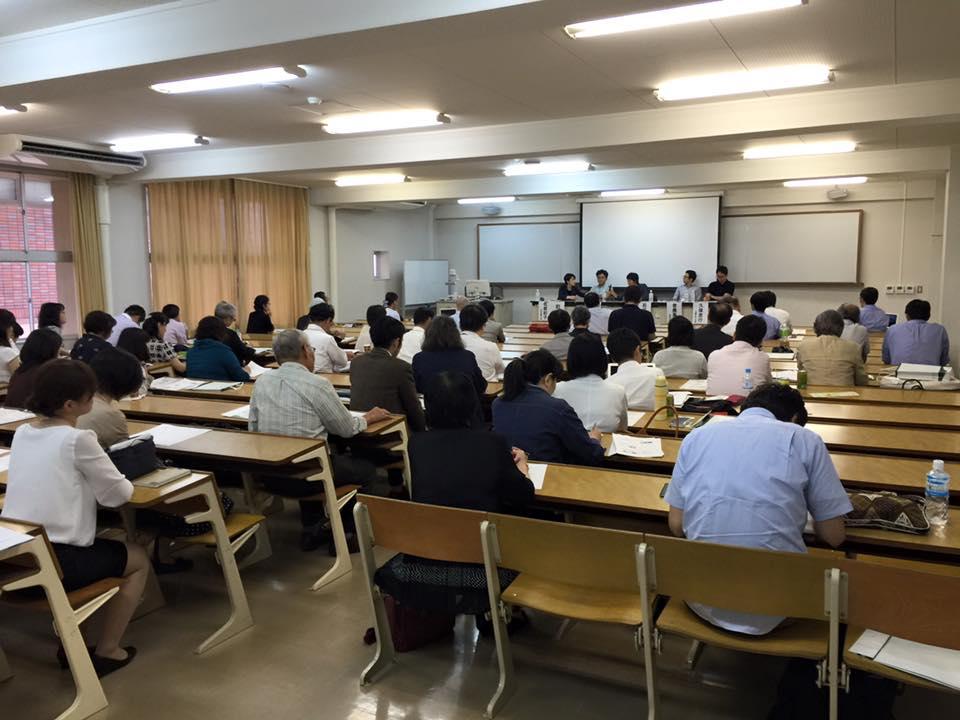 20160626-kgp-jpn-osaka-009