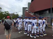 20160710-kgp-jpn-hiroshima-baseball-pi-004
